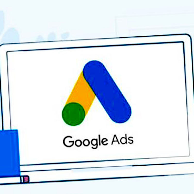 google_ads_marketing_coach_zul