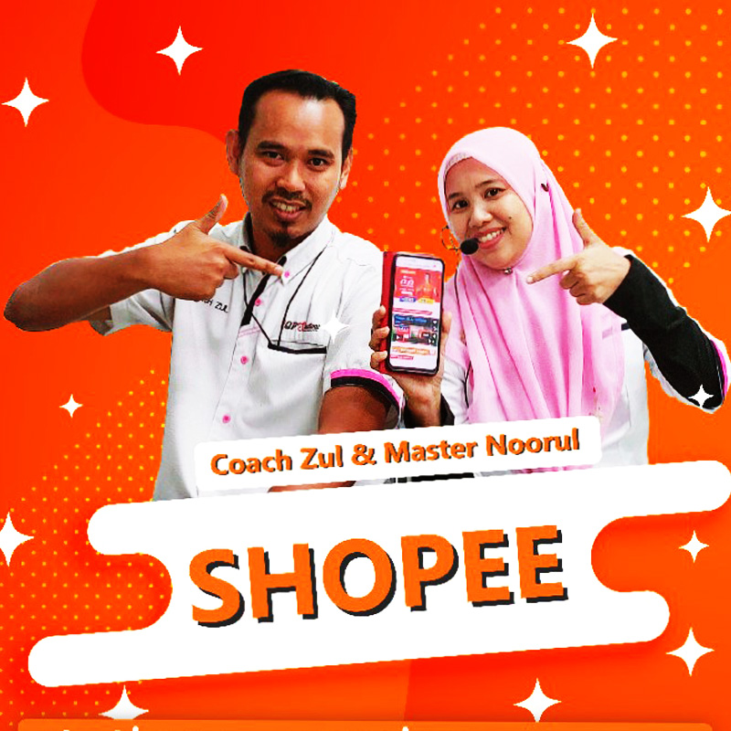pakej_tutorial_shopee_murah_by_coach_zul