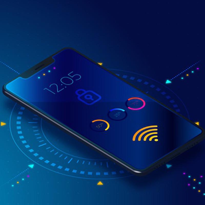 smartphone_marketing_by_coach_zul