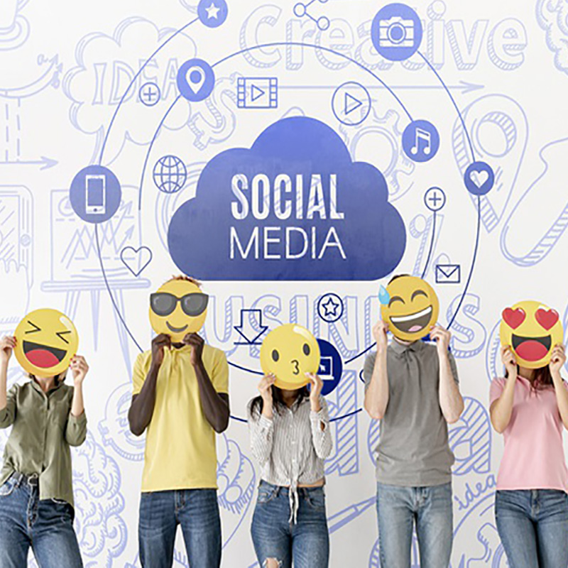 social_media_markeing_coach_zul2