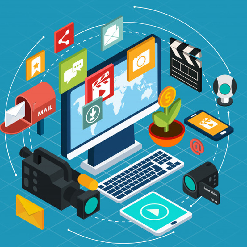 video_marketing_tutorial_murah